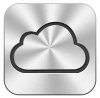 icloud-logo-png