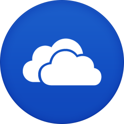 skydrive-icon