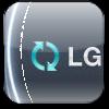 lg-pc-suite1
