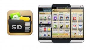 Come liberare memoria del tuo Android