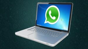 Come usare WhatsApp gratis su PC e Mac