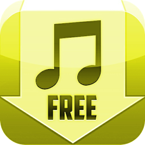 scaricare musica gratis su samsung s6