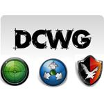 dcwg-logo