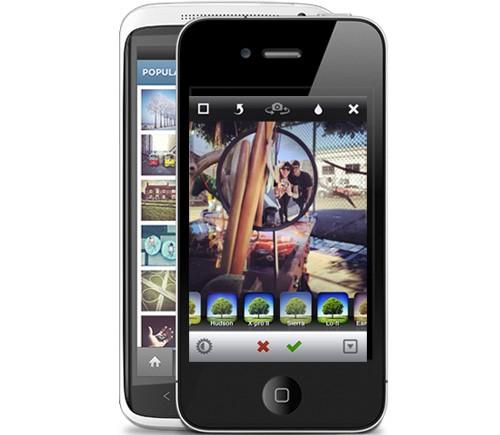 instagram, guida all'utilizzo