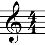 Chiave-di-violino