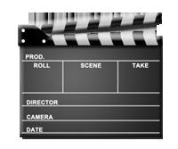 programmi free di editing video