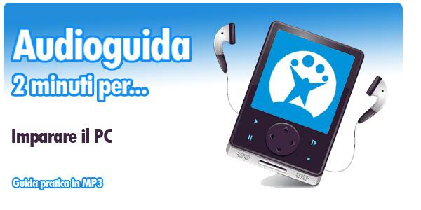 audioguida-imparare-pc-softonic