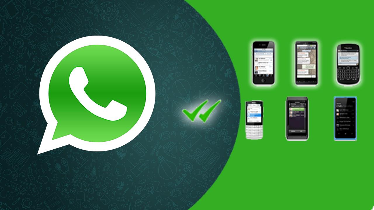 WhatsApp, la guida completa