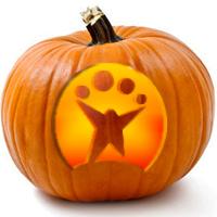 halloween softonic
