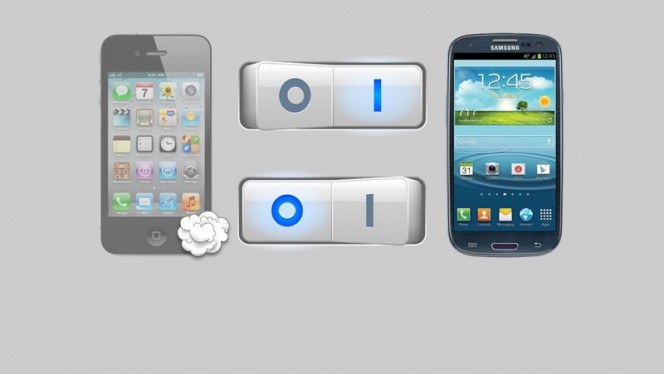 guida-passare-iphone-s3-2