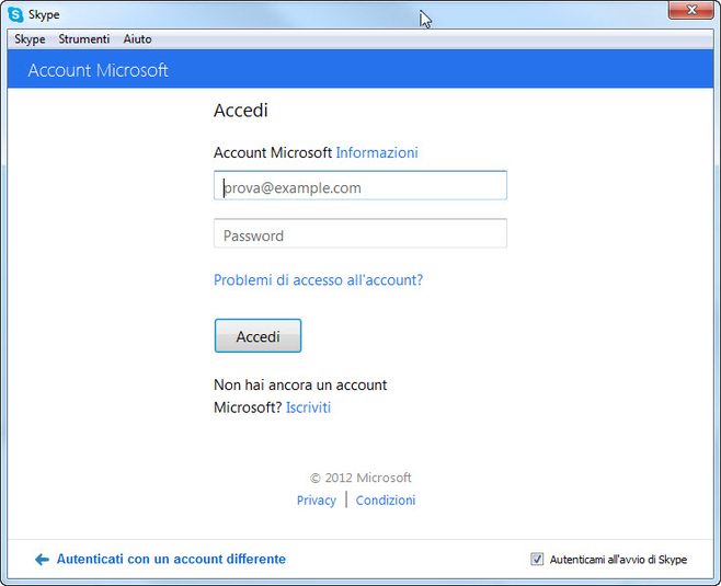 Windows update site web rencontre erreur