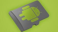Problema con la memoria Android? Ecco come risolverlo!