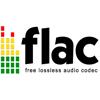 FLAC_logo