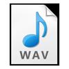 WAV_file_icon