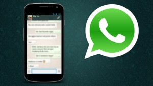 WhatsApp per Android: evitare l'aggiornamento dell'ultima visita
