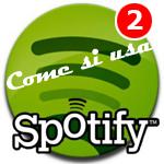 Spotify-in-pillole-LOGO 2