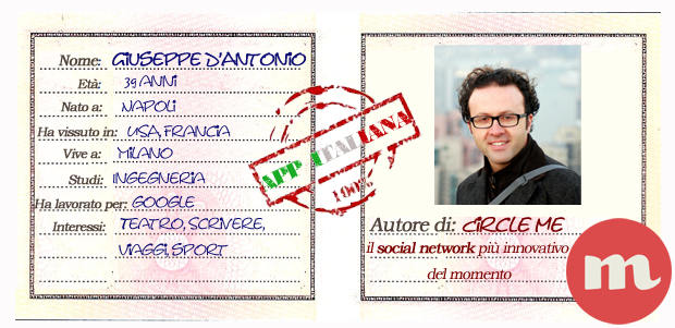 Rubrica App Italiane Softonic