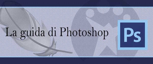 Software per creare foto puzzle 90