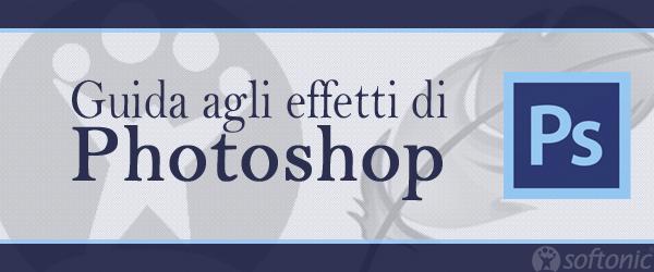 Software per creare foto puzzle 51