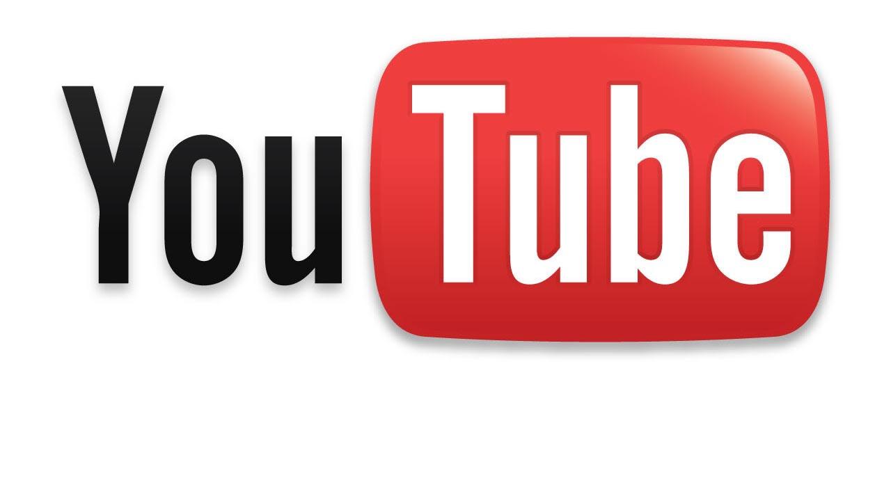 scaricare musica e playlist da youtube