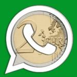 whatsapp-abbonamento