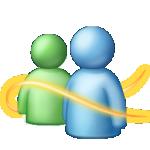 windows-live-messenger-2012