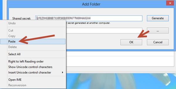 03_BitTorrent_Sync_Windows_Receive_Folder