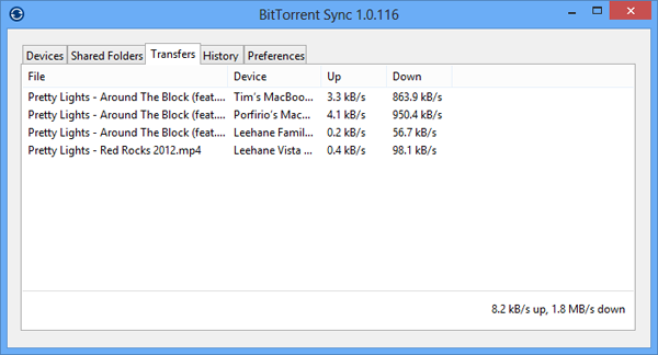 04_BitTorrent_Sync_Windows_Transfers