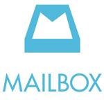 MailboxApp