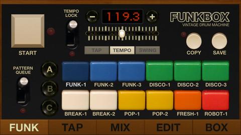 funkbox1