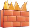 icon_firewall_100x95_rgb