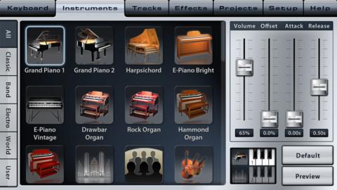 musicstudio3