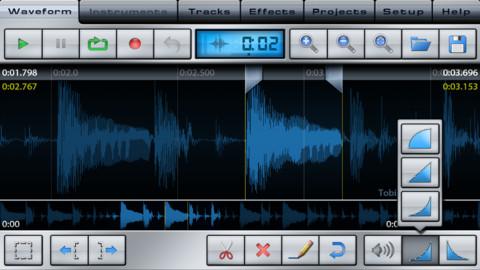 musicstudio4