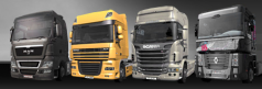 Euro Truck Simulator 2 update 1.9: nuova IA e supporto a Oculus Rift