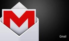 Gmail: Google conferma la nuova versione!