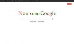 Come riavere Google nel browser