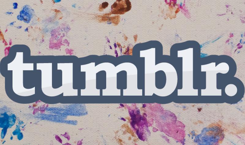 Tumblr Cosa è E Come Funziona E Perché Yahoo Lha Pagata 11