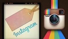 Guida Instagram - Come taggare gli amici