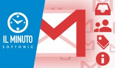 Il Minuto Softonic: YouTube, Ubisoft, Windows 8.1 e Gmail
