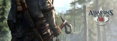 Assassin's Creed 3: come guadagnare più soldi e vincere ai giochi da tavolo