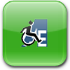 accessibility-evaluation-toolbar-8