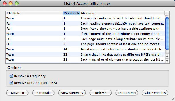 accessibility-evaluation-toolbar