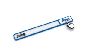 Come trovare lavoro con Internet (nonostante la crisi)
