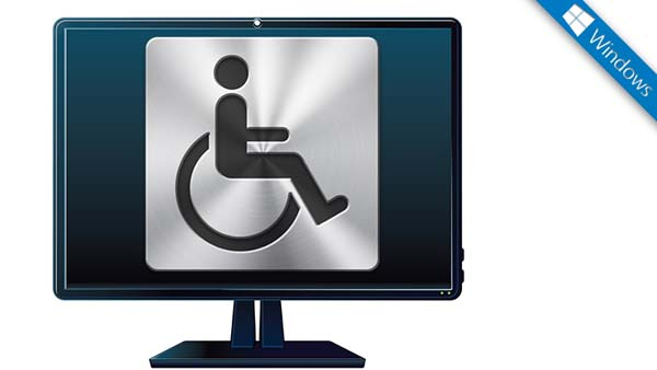 disabled-windows