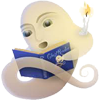 ghostreader