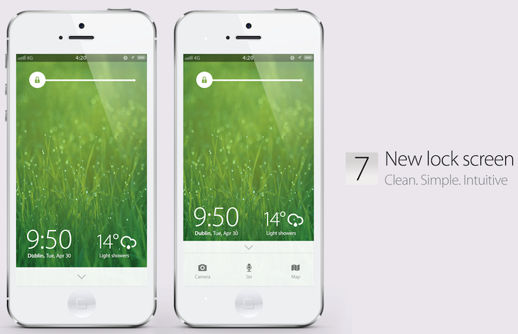 iOS7-lock-screen-conceptdi thenextweb.com