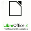 libreoffice-6