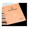 myscreenplays-free-02-100x100