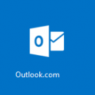 Outlook.com elimina gli account associati