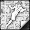 storyboard-studio